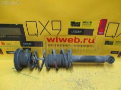 Стойка амортизатора TOYOTA MARK II JZX90 1JZ-GE Заднее