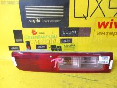 Стоп на Daihatsu Hijet S330V 220-51771, Левое расположение