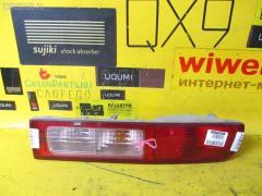 Стоп на Daihatsu Hijet S330V 220-51771, Правое расположение