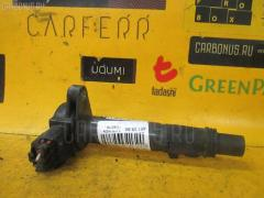 Катушка зажигания DAIHATSU ATRAI WAGON S220G EF-VE 19070-97501