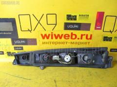 Стоп SUBARU SAMBAR TV2 VC02-003 Левое