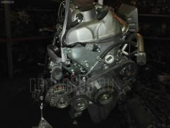 Двигатель SUZUKI EVERY DA64W K6A