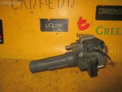 Катушка зажигания SUBARU LEGACY WAGON BP5 EJ20X DIAMOND