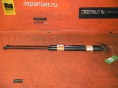 Амортизатор двери MERCEDES-BENZ V-CLASS W638294