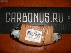 Тормозные колодки TOYOTA CAMRY GRACIA SXV20 5S-FE Переднее