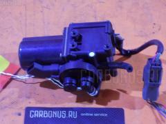 Клапан MAZDA MPV LW5W GY