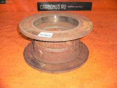 Тормозной диск TOYOTA CAMRY GRACIA SXV20 5S-FE Заднее