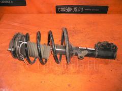 Стойка амортизатора TOYOTA CAMRY GRACIA SXV20 5S-FE Переднее Правое