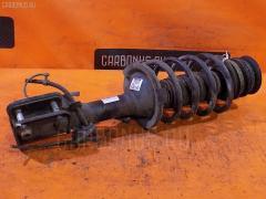 Стойка амортизатора MERCEDES-BENZ V-CLASS W638.294 A6383201013 Переднее Левое