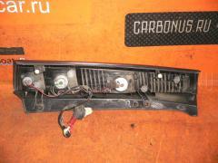 Стоп на Nissan Roox ML21S 35603-82K1, Правое расположение