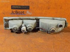 Стоп DAIHATSU ATRAI S330V 220-51771 Левое