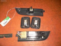 Блок упр-я стеклоподъемниками TOYOTA SPRINTER CARIB AE95G