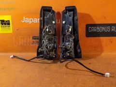 Стоп MITSUBISHI EK-WAGON H82W RCL-010