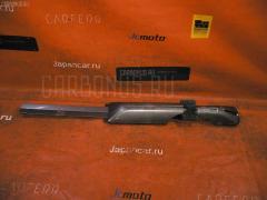 Багажник HONDA MOBILIO SPIKE GK1