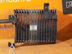 Радиатор АКПП MITSUBISHI DELICA SPACEGEAR PD6W 6G72