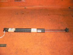 Амортизатор двери HONDA Z PA1