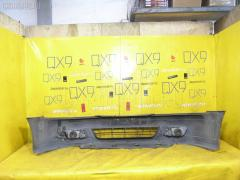 Бампер HONDA TORNEO CF5 R6799 Переднее