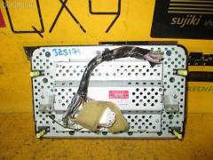 Блок управления климатконтроля на Toyota Crown JZS171 1JZ-FSE 86110-30210
