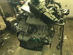 Двигатель Honda Accord CL7 K20A Фото 11