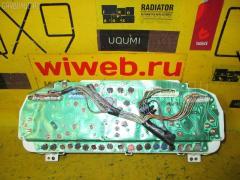 Спидометр TOYOTA GX100 1G-FE 83800-22072