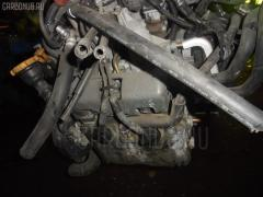 Двигатель SUBARU FORESTER SG5 EJ203HPRHE