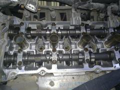 Двигатель NISSAN AVENIR RW11 QR20DE 394572A