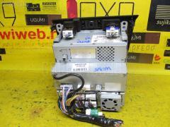 Блок управления климатконтроля NISSAN LAUREL HC35 RB20DE 28090-8L020