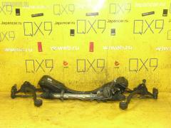 Рулевая рейка TOYOTA JZX100 1JZ-GE