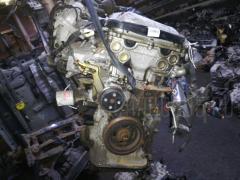 Двигатель NISSAN PRIMERA HP11 SR20DE