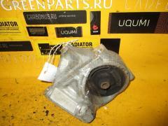 Подушка двигателя NISSAN PRIMERA HP11 SR20DE Переднее Левое