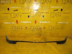 Порог кузова пластиковый ( обвес ) Toyota Funcargo NCP20 Фото 6
