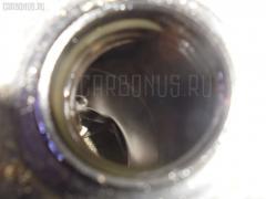Двигатель NISSAN SKYLINE V35 VQ25DD 234936A