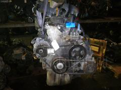 Двигатель Suzuki Alto HA24S K6A Фото 1