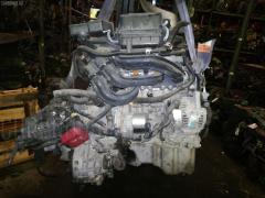 Двигатель Suzuki Alto HA24S K6A Фото 2