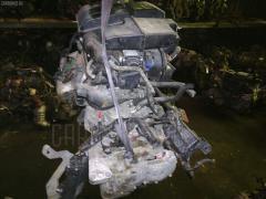 Двигатель Suzuki Alto HA24S K6A Фото 4