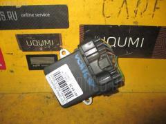 Коммутатор TOYOTA GRAND HIACE VCH16W 5VZ-FE 89621-35020