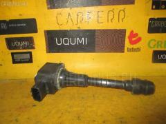 Катушка зажигания NISSAN EXPERT VW11 QG18DE HANSHIN 22448-6N015