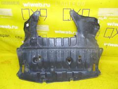 Защита двигателя TOYOTA GX100 1G-FE 51441-22290 Переднее