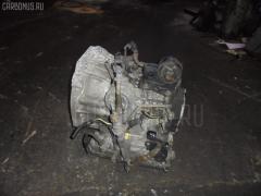 КПП автоматическая NISSAN EXPERT VW11 QG18DE