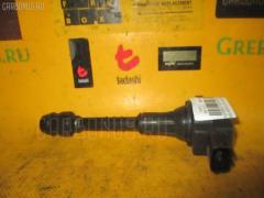 Катушка зажигания NISSAN SUNNY FB15 QG15DE 22448-6N015
