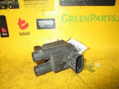 Катушка зажигания TOYOTA CALDINA ST191G 3S-FE 90919-02218