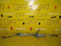 Рулевая рейка TOYOTA COROLLA RUNX NZE121 1NZ-FE