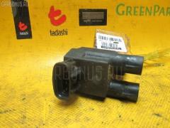 Катушка зажигания TOYOTA CALDINA ET196V 5E-FE 90919-02226