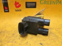Катушка зажигания TOYOTA CALDINA ET196V 5E-FE 90919-02220