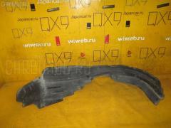 Подкрылок TOYOTA GAIA SXM15G 3S-FE Переднее Левое