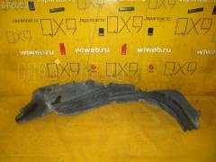 Подкрылок TOYOTA GAIA SXM15G 3S-FE Переднее Правое