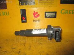 Катушка зажигания TOYOTA FUNCARGO NCP20 2NZ-FE DENSO 90919-02240