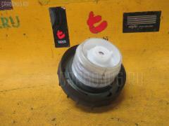 Крышка топливного бака HONDA ODYSSEY RA4