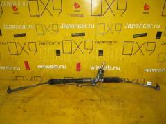 Рулевая рейка SUBARU LEGACY WAGON BP5 EJ203HPCHE 34110-AG001