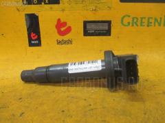 Катушка зажигания TOYOTA IST NCP65 1NZ-FE 90919-02240